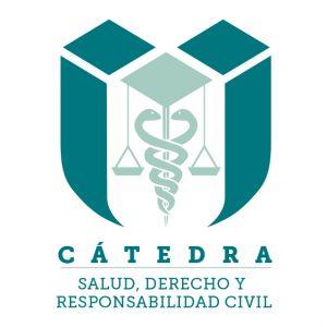 máster peritaje médico fundación uniteco profesional