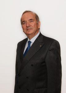 Gabriel Núñez- Fundación Uniteco Profesional