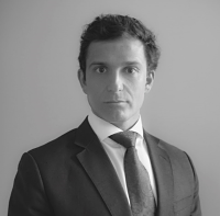 Ignacio Montoro