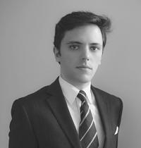 Juan Manuel Quintana
