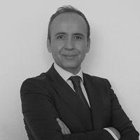 Ramiro Urioste