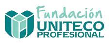 Fundación Uniteco Profesional