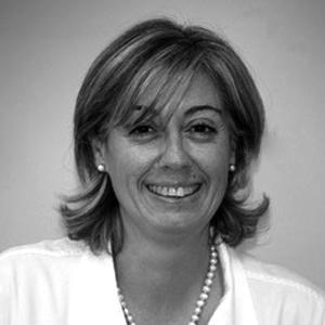 Carmen Valdés