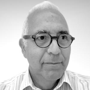 Victor Ginés